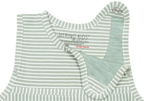 merino-kids-shoulder-button