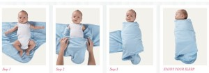 miracle-blanket-instructions