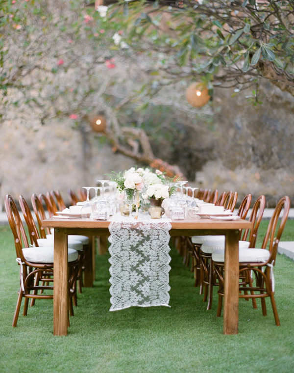 9 Wedding Trends That Brides Need To Know