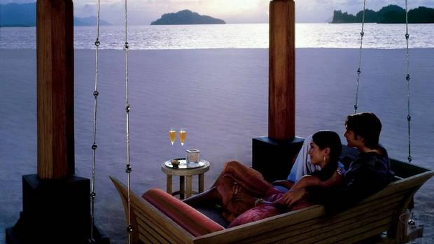 Dream Destinations: Sivory Punta Cana Hotel, Dominican Republic