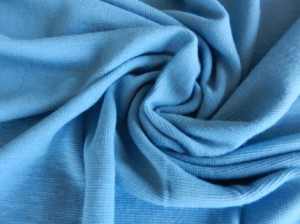 baby-wearable-blanket-material