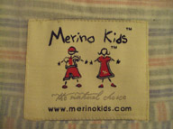 merino-kids-sleep-sack