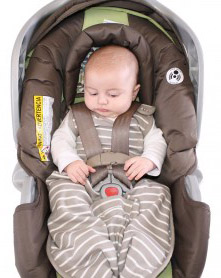 sleep-sack-in-car-seat