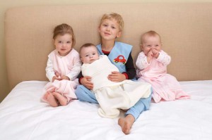 sleep-sack-sizes