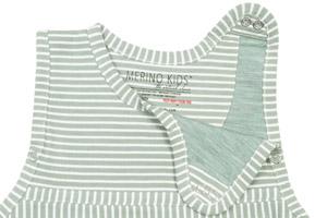 merino-kids-shoulder-button