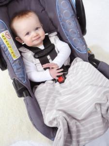 woolino-car-seat