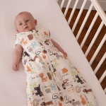 Grobag baby sleeping bag review