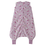 HALO Early Walker toddler sleep sack