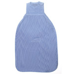 Merino Kids toddler sleep sack