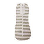 Woombie Air Ventilated Baby Swaddle