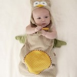 Sleep Sack Store The Best In Baby And Toddler Sleep Sacks