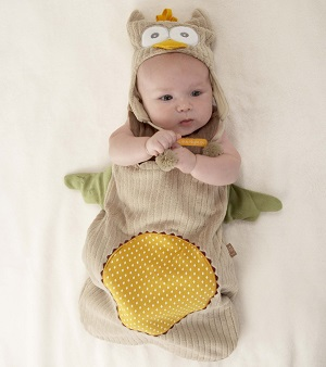 baby-aspen-snuggle-sack-review