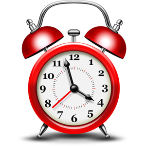 4 Ways of Adjusting to Daylight Savings Time