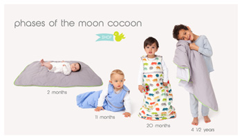 moon-cocoon-stages