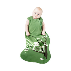 wee-urban-cozy-basics-sleep-sack-review