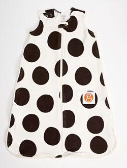 gunapod-polka-dots