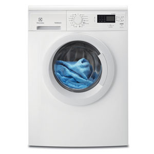 sleep-sack-washing-care