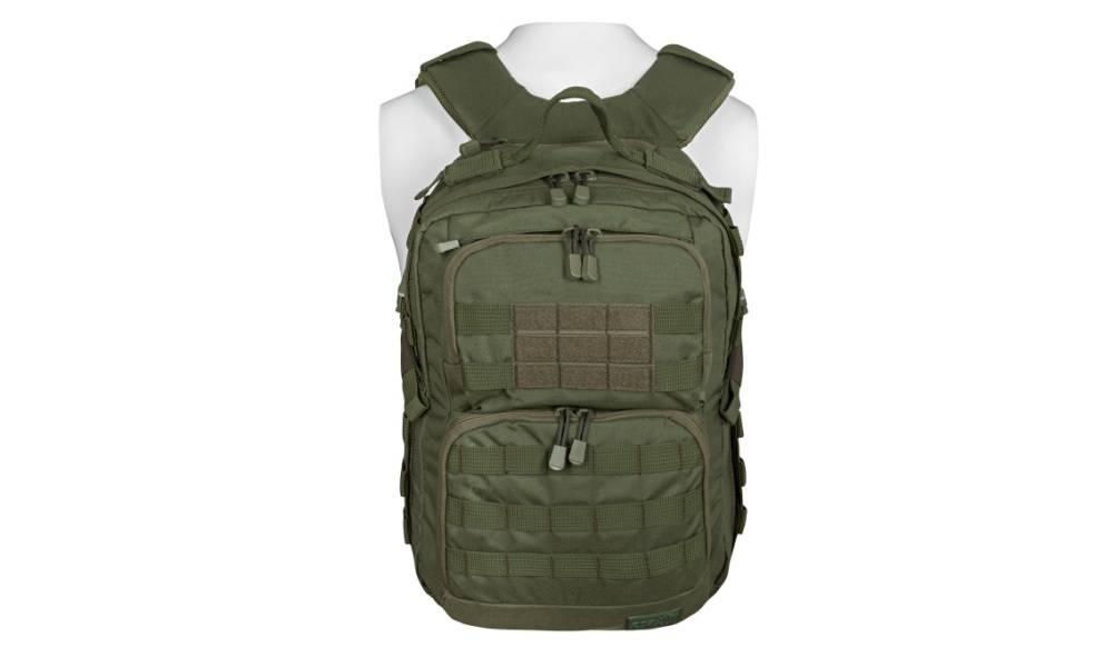 Comparing Waterproof Backpacks