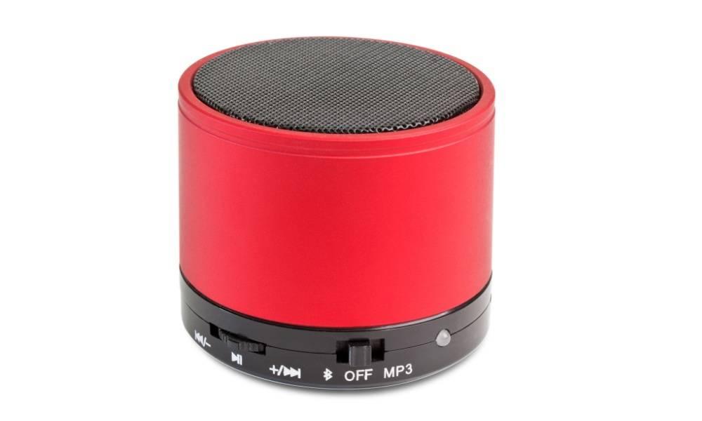 Waterproof Bluetooth Speaker Ratings