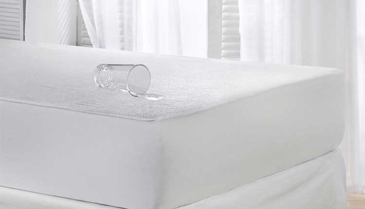 Best Waterproof Mattress Protector Available Now