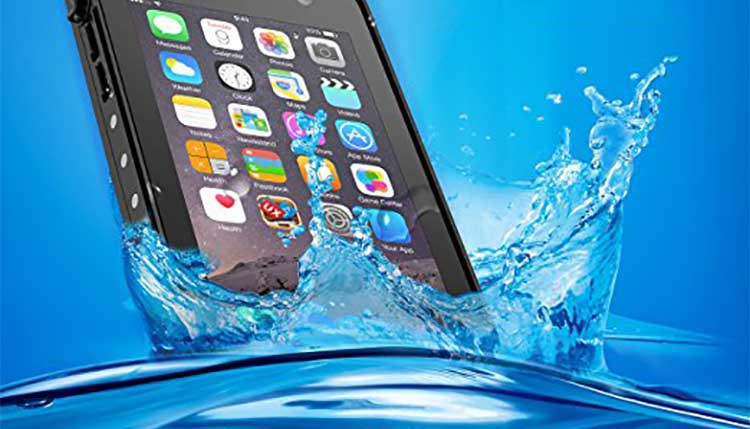iPhone 7 Waterproof Case: Which One To Get?