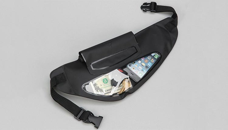 Searching For The Best Waterproof Fanny Pack