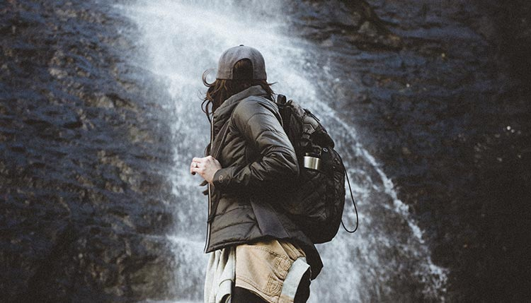 Looking For The Best Waterproof Laptop Backpack