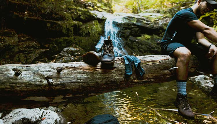 How to Waterproof Boots, the Complete Ninja Guide