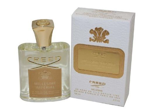 The Imperial is a legitimately awesome fragrance for any summer you want to furnish with a Creed cologne.