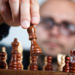 Sound strategy with these 4 best chess sets