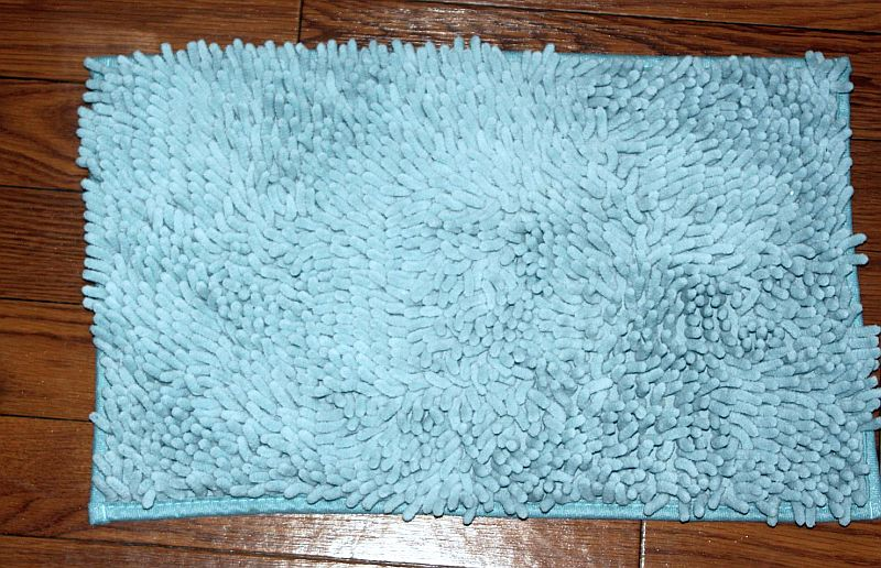 No More Dirty Paws 3 Best Absorbent Doormats For Dogs