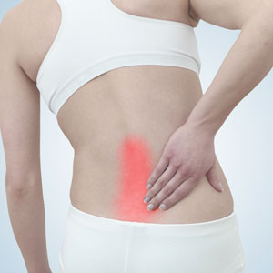 Worst Things You Can Do for Back Pain