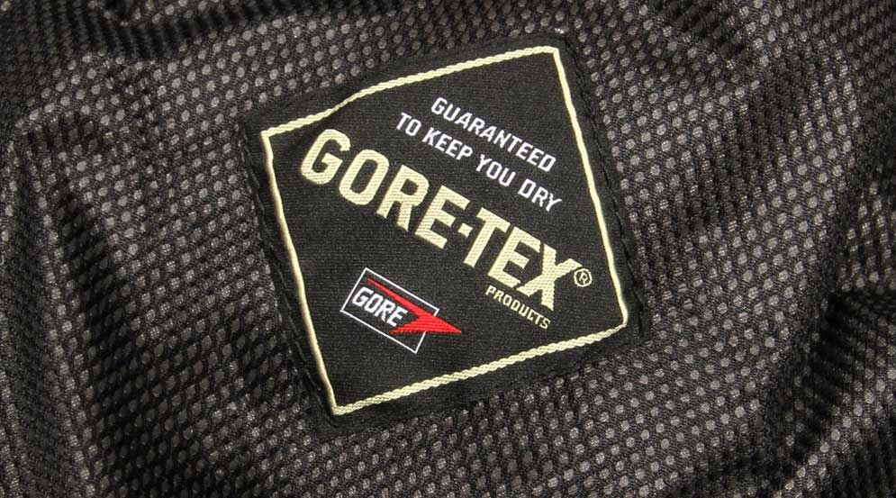 How to Care for Your Gore-Tex Clothing