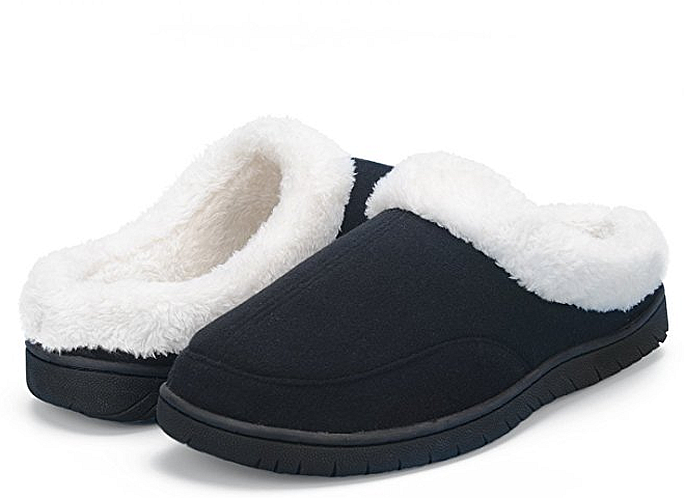 Tested The Best House Slippers For Hardwood Floors Amp Hard