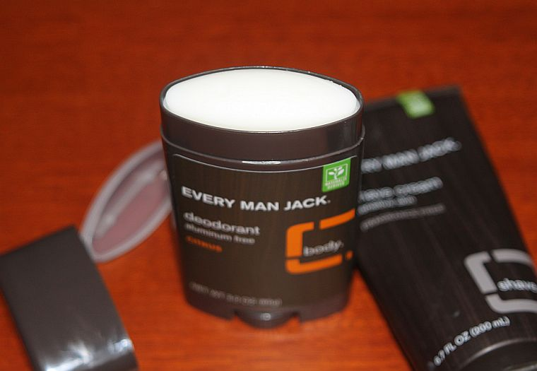 Best Smelling Axe Spray? For Me, These 4 Are the Top Choices