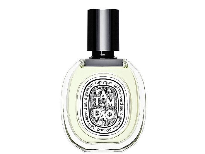 Diptyque's Tam Dao - definitely my favorite for the best sandalwood cologne. Amazing rosewood notes, with the marine fragrance of ambergris thrown into the mix too.