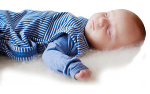 Merino Kids Baby Sleep Sack Review