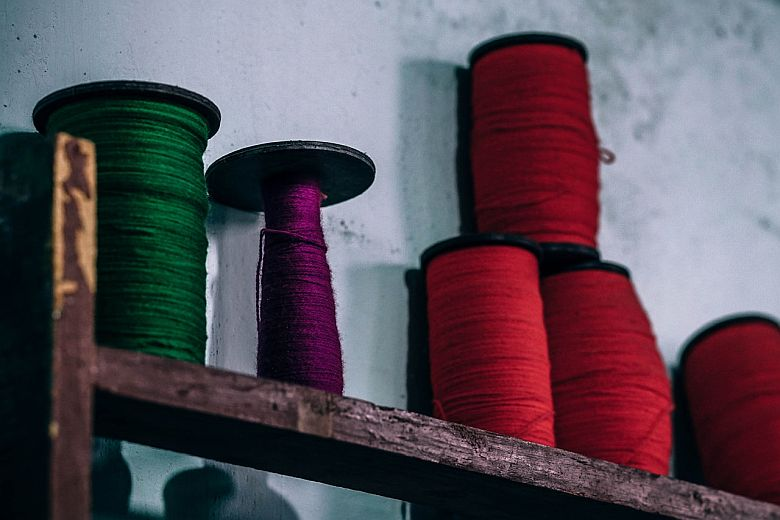Merino Battle: Icebreaker vs Smartwool vs Minus 33