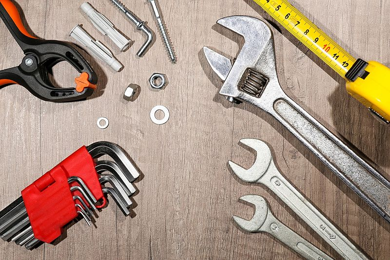 Kobalt vs Craftsman: Which brand makes better tools?