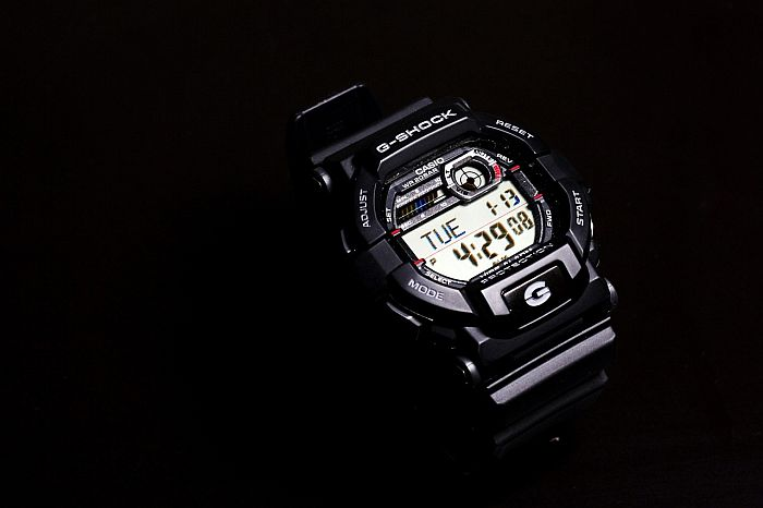 Casio G Shock vs Timex Ironman or Expedition: My verdict