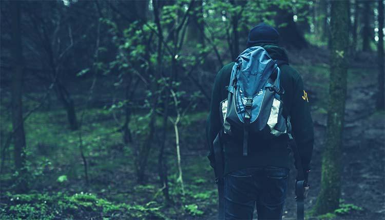 The Essentials on Waterproof Backpacks