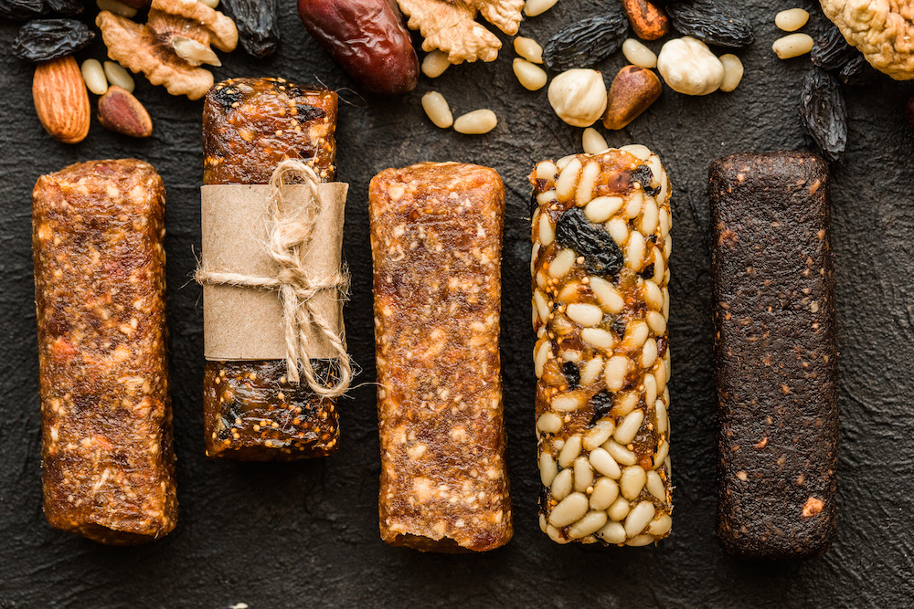Are Protein Bars Good for You: The TruthRevealed