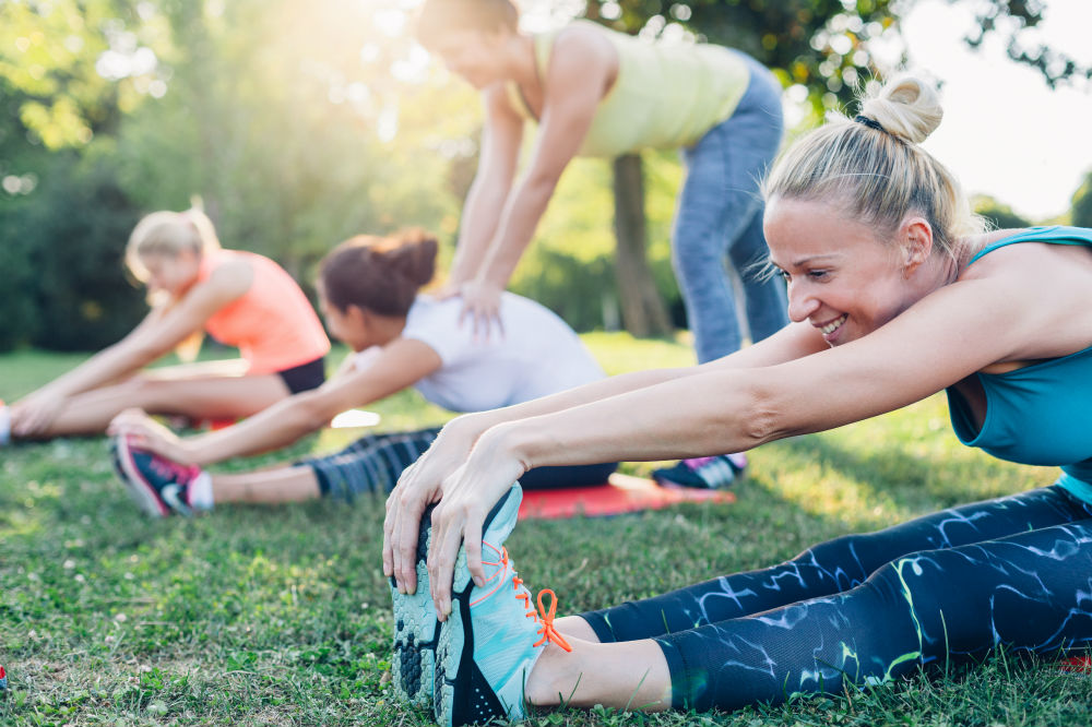 Outdoor-Bootcamp-Workouts-for-the-Summer