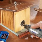 dremel-3000-variable-speed-rotary-tool-kit