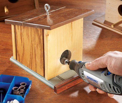 What is the Top Dremel Carving Tool for Beginners?