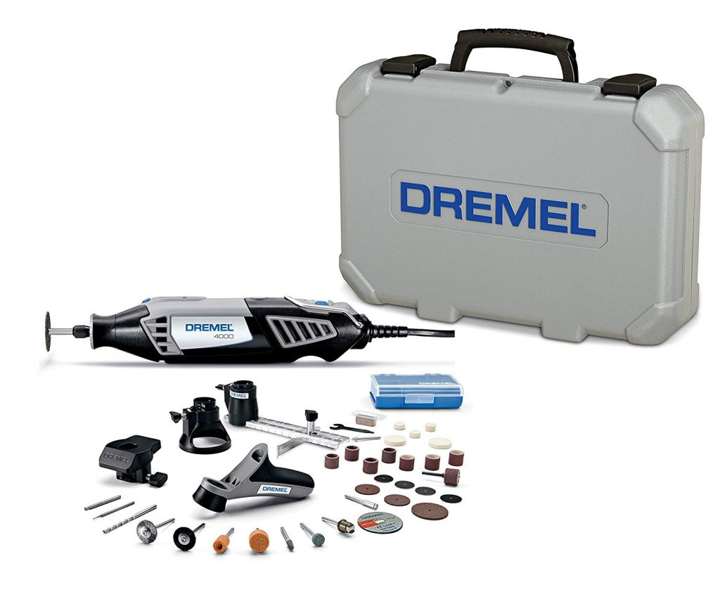 dremel-4000-variable-speed-rotary-tool-kit