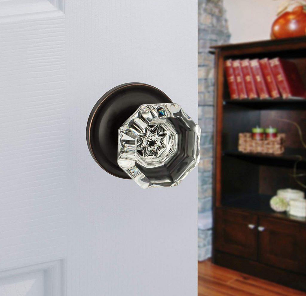 dynasty-hardware-classic-rosette-crystal-door-knob-oil-rubbed-bronze