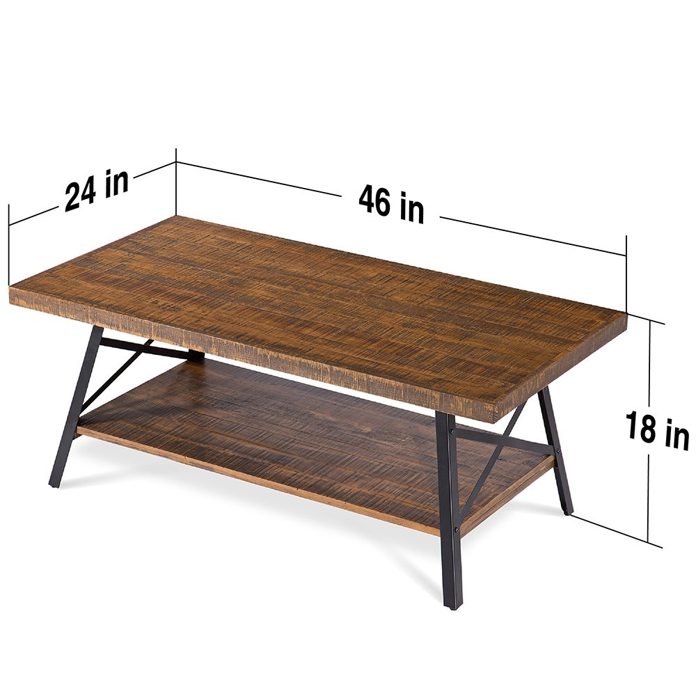 olee-sleep-46-cocktail-wood-metal-legs-coffee-table