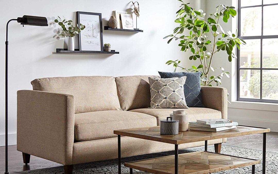 What Wood and Metal Coffee Table Should You Buy?