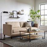 stone-beam-bernice-industrial-reclaimed-parquet-wood-coffee-table